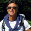 Bruno Garnier