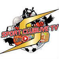 SportClub LiveTv