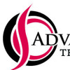 Advance Physio Waterford