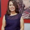 Cecilia Nova