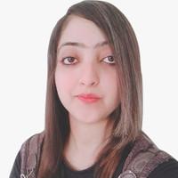 Tabinda Shahid