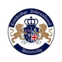 CIU International University