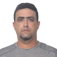 Jose Augusto Rodriguez Jimenez