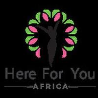 Here  Foryou