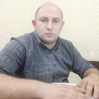 Sahib Mirzeyev