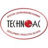 cablepipelocato Techno-AС LLC.