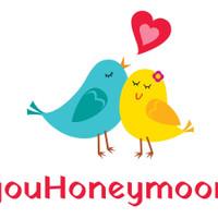 you honeymoon
