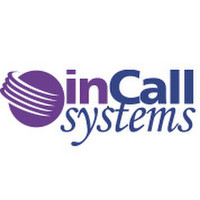 InCallSystems Singapore