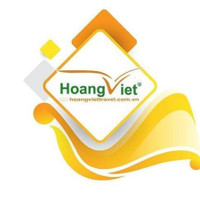 Hoàng Việt travel
