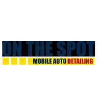 On The Spot Dallas Mobile Car Wash