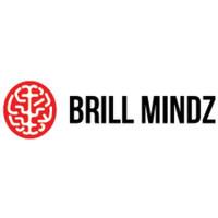 brill mindz