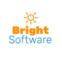 Bright Software Development