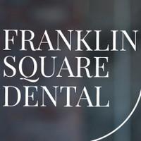 franklinSquare Dental