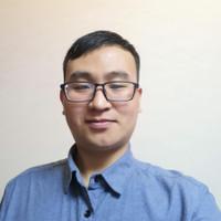 Zuojie Li