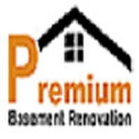 premium basement