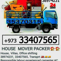 House shifting  House mover