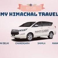 My Himachal Travel