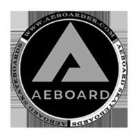 Ae board