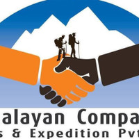 Himalayan Companion