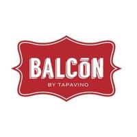 Balcon Tapavino