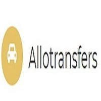 Allo  Transfers