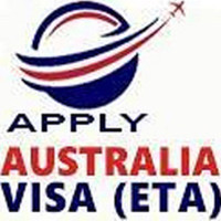 Apply Australia Visa