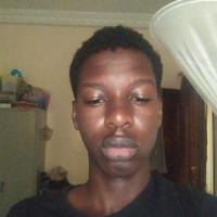 Mamadou Amirou  Diallo