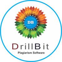 DrillBit Plagiarism