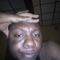 Lawrence Mbaji