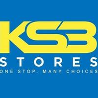 KSB Stores