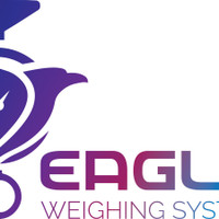 Eagle Weighingscales