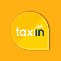 Taxiin Madeira