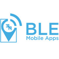 BLE Mobile Apps