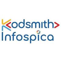 Kodsmith  Infospica