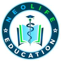 neolife education
