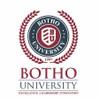 Botho University