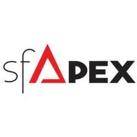 sf Apex