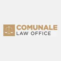 Tony Comunale A Law