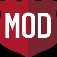 maxdroid. net