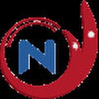 Next Nepal