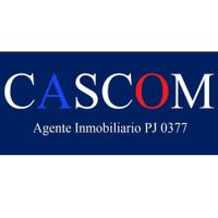 CASCOM Grupo Inmobiliario
