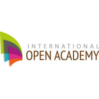 international openacademy