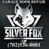 Silver Fox Garage