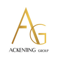 Ackenting Group
