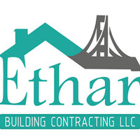 Ether  Contracting