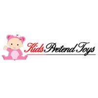 Kids Pretend Toys