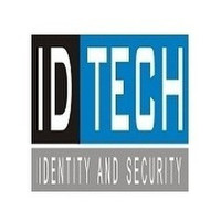 Id Tech  Solutions