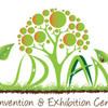 udyan convention