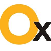 iBrandox Online Pvt. Ltd