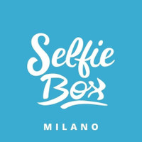 Selfie Box Milano